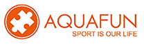 https://www.aquafun-md.pl/